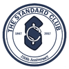 Standard Club, The - Private Logo