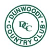 Dunwoody Country Club - Private Logo