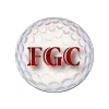 Folkston Golf Club - Public Logo