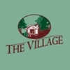 Chicopee Woods Golf Course - Village Nine Logo
