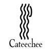 Cateechee Golf Club - Semi-Private Logo
