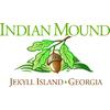 Jekyll Island Golf Club - Indian Mound Course Logo