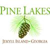 Jekyll Island Golf Club - Pine Lakes Course Logo
