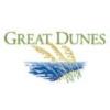 Jekyll Island Golf Club - Great Dunes Course Logo