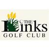 Eighteen Hole at Links Golf Club, The - Semi-Private Logo