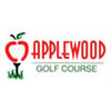 Applewood Golf Course - Semi-Private Logo
