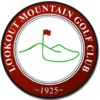 Lookout Mountain Golf Club - Private Logo