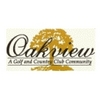 Oakview Golf & Country Club - Semi-Private Logo