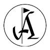 Atlanta Country Club - Private Logo