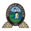 Stonebridge Golf Club - Public Logo