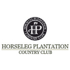 Horseleg Plantation Country Club - Semi-Private Logo