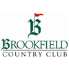 Brookfield Country Club - Private Logo