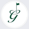 Country Club of Gwinnett Logo