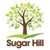 Sugar Hill Golf Club - Public Logo