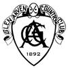 Glen Arven Country Club - Private Logo