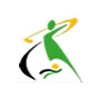 Wendell Coffee Golf Center - Public Logo