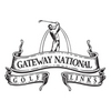 Gateway National Golf Links - Public Logo