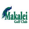Makalei Hawaii Country Club Logo