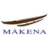 Makena Golf - South Course Logo
