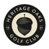 Nine Hole at Sportsman's Country Club - Public Logo