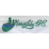Mirror Lake Golf Course - Public Logo
