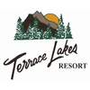 Terrace Lakes Resort - Semi-Private Logo