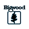 Bigwood Golf Course - Public Logo