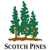 Scotch Pines Golf Course - Public Logo