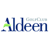 Aldeen Golf Club - Public Logo