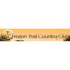Oregon Trail Country Club - Semi-Private Logo