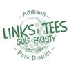 Addison Golf Course - Public Logo