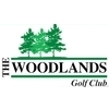 Woodlands Golf Club, The - Public Logo