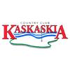 Kaskaskia Country Club - Private Logo