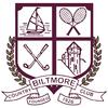 Biltmore Country Club - Private Logo