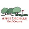 Apple Orchard Golf Course - Public Logo