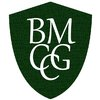 Bel-Mar Country Club - Private Logo