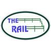 Rail Golf Club, The - Public Logo