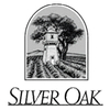 Silver Oaks Golf Course - Private Logo