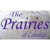 The Prairies of Cahokia Golf Course Logo