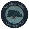 Meadow Woods Country Club - Private Logo