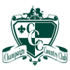 Champaign Country Club - Private Logo