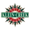 Klein Creek Golf Club - Public Logo
