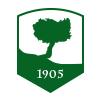 Ridgemoor Country Club - Private Logo