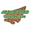 Arrowhead Country Club - Private Logo