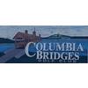 Columbia Bridges Golf Club - Public Logo