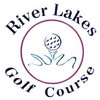 River Lakes Golf Course - Public Logo