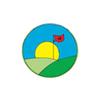 Columbia Golf Club - Public Logo