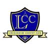 Lincolnshire Country Club - Private Logo