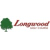 Longwood Golf Course Logo