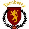 Turnberry Country Club - Private Logo